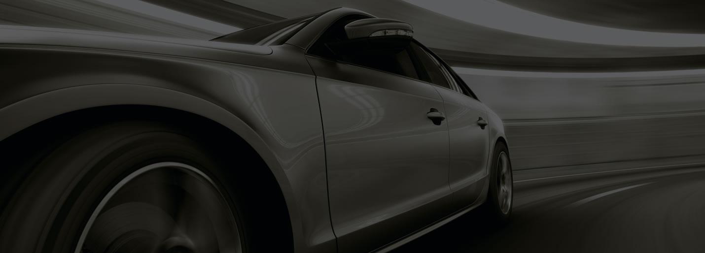 BMW/Volkswagen
